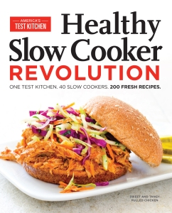 Healthy Slow Cooker COVER LAYOUT;12.indd