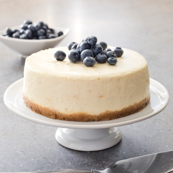 Slow Cooker Cheesecake America S Test Kitchen