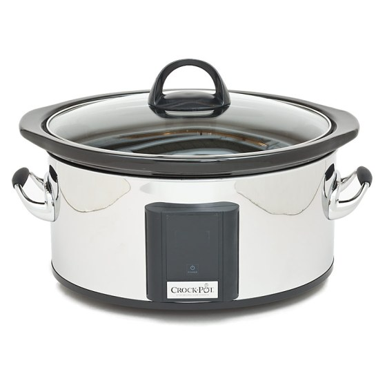 SIL_SlowCooker_CrockPoy_SCVT650-PS
