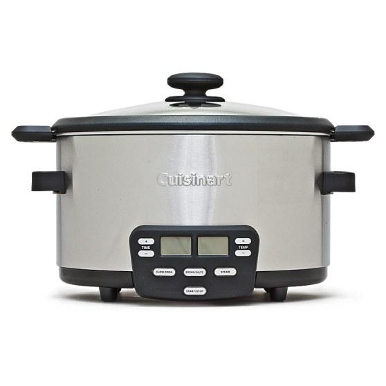 SIL_SlowCooker_Cuisinart_MSC-400 (1)